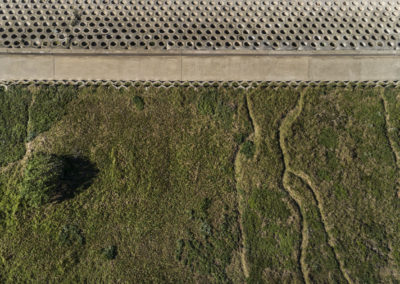Drone-photography-108